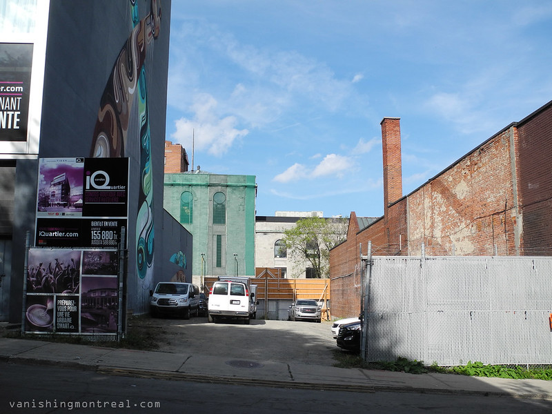 montreal075