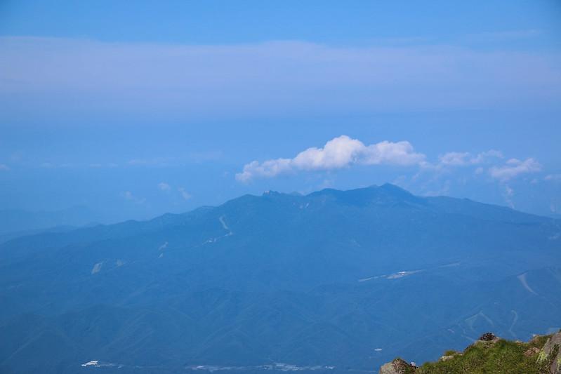 2014-08-24_00784_日光白根山.jpg