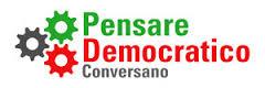 Conversano- Pensare Democratico