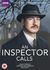 罪恶之家 An Inspector Calls(2015)_英国经典话剧改编精品