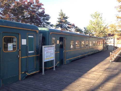 hokkaido-michinoeki-okoppe-train-hostel-outside03