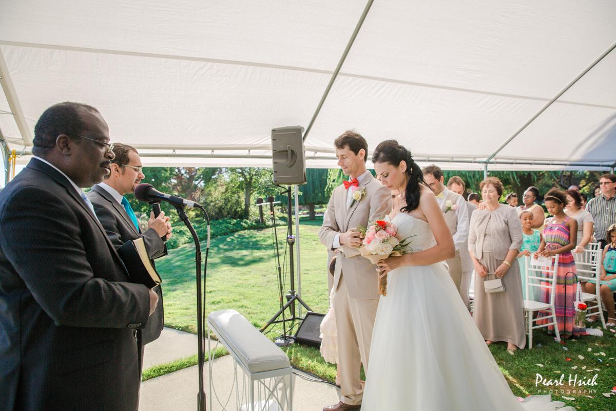 PearlHsieh_Tatiane Wedding217