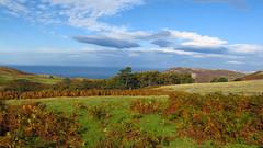 Northern Carneddau