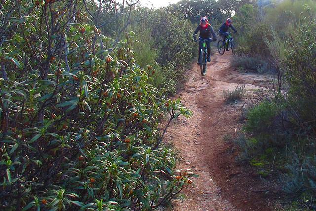 2015_11_22_Vuelta La Cabrera_Mary_003
