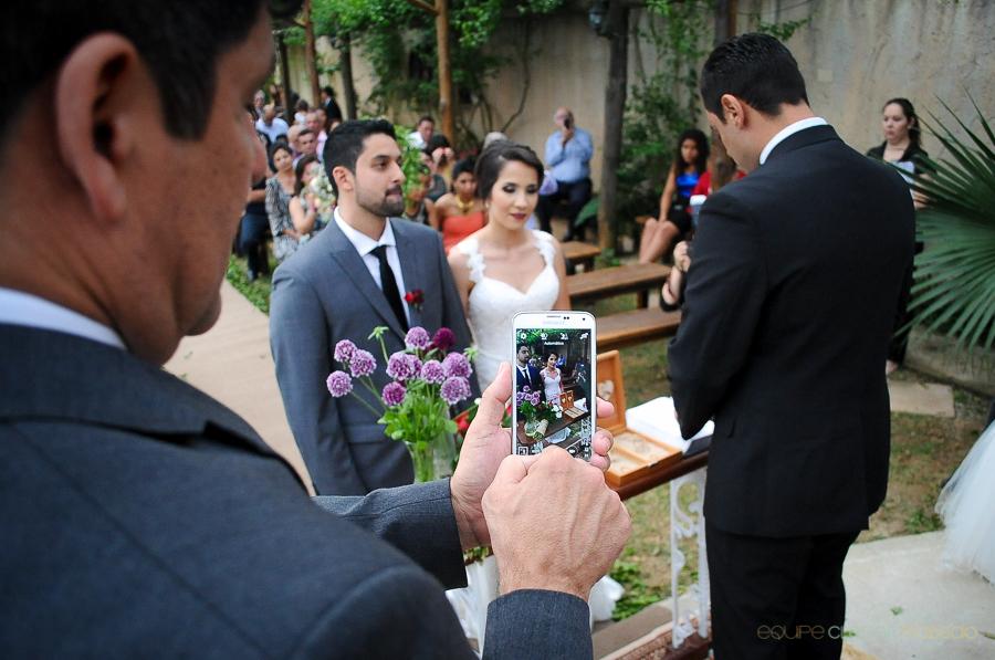 Stephanie e Felipe Casarão La Villa Mogi das Cruzes044