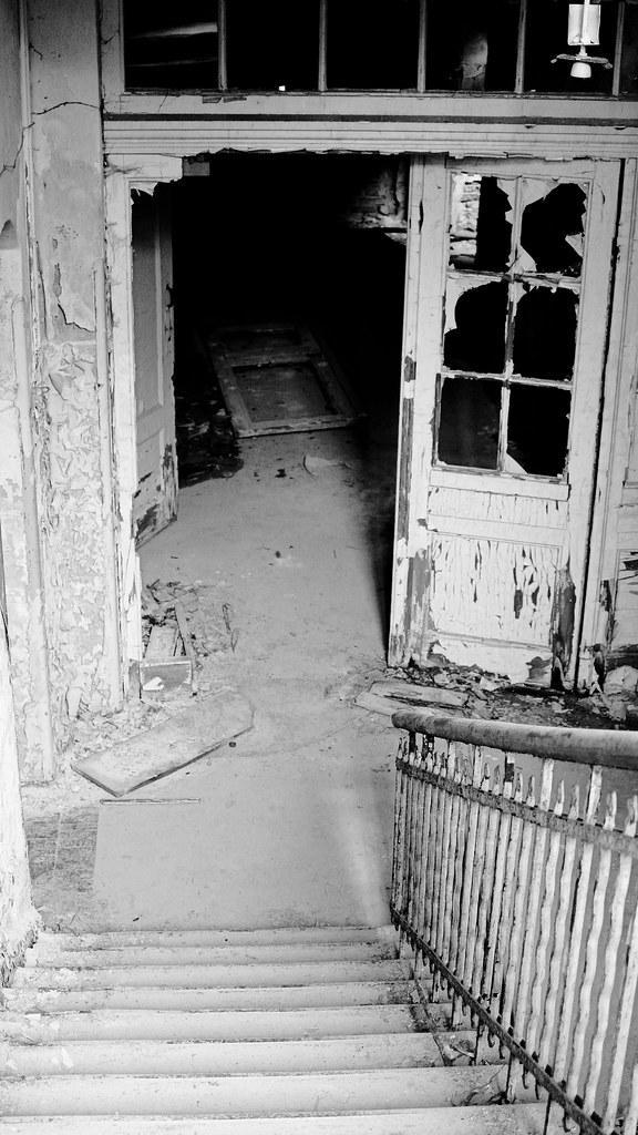 Beelitz-Heilstätten_Lungenklinik_2015-31