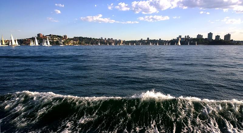 Hafen_Sydney