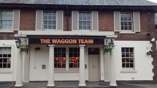 Waggon Team Nov 15 (2)