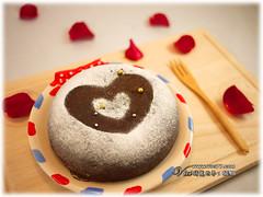1130巧蛋糕059