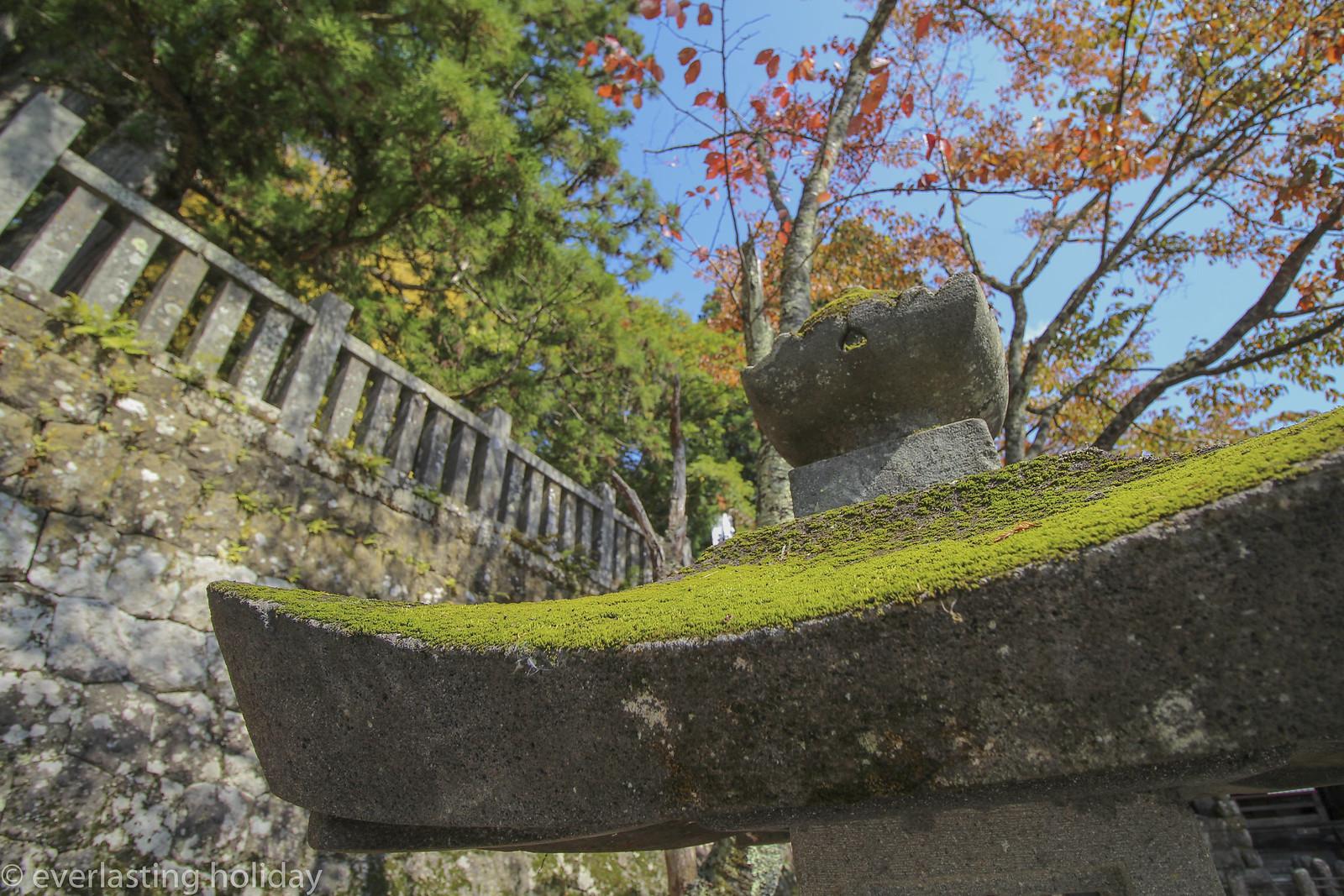 戸隠神社 Togakushi-jinja Shrine-0009