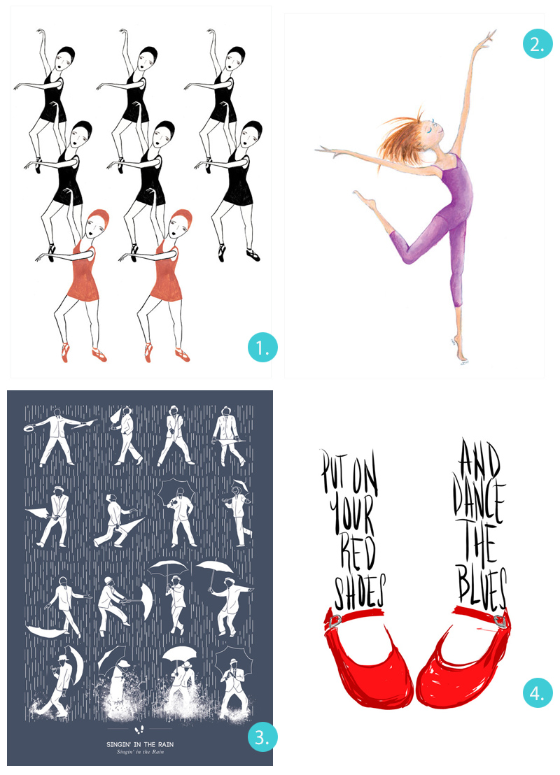 dance-posters-2