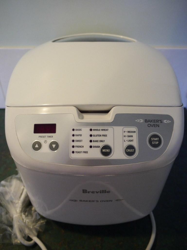 P1260750