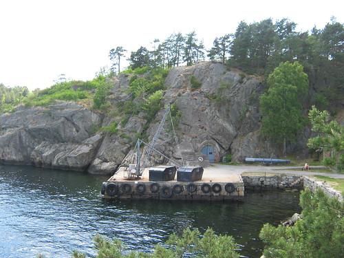 Oscarsborg Festning (109)