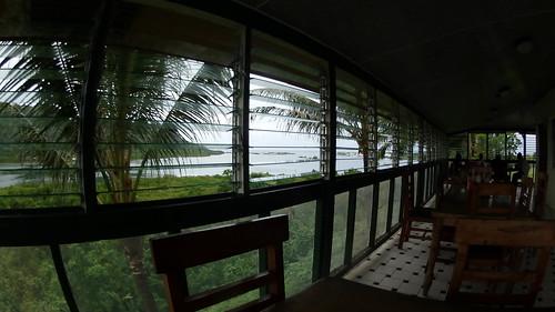 elmada fsm micronesia pohnpei southpark