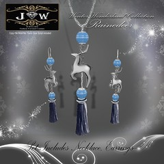 J&W-Jewelers-Winter-Wonderland_Rainedeer Silver
