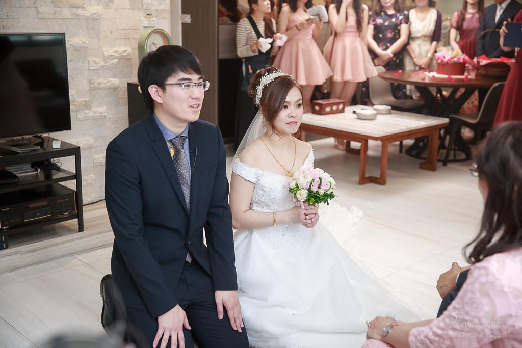 台中婚攝推薦-迎娶儀式_065
