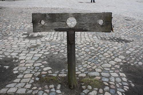 Fredrikstad Festning (174)