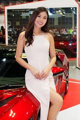 Singapore Motorshow 2017, #12