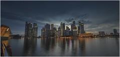 Singapore 0018