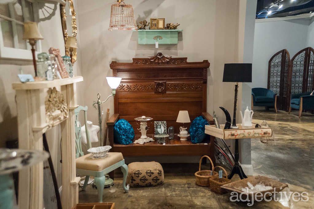 Adjectives Featured Finds in Altamonte by Artsy Fartsy