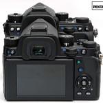 PENTAX-KP-010