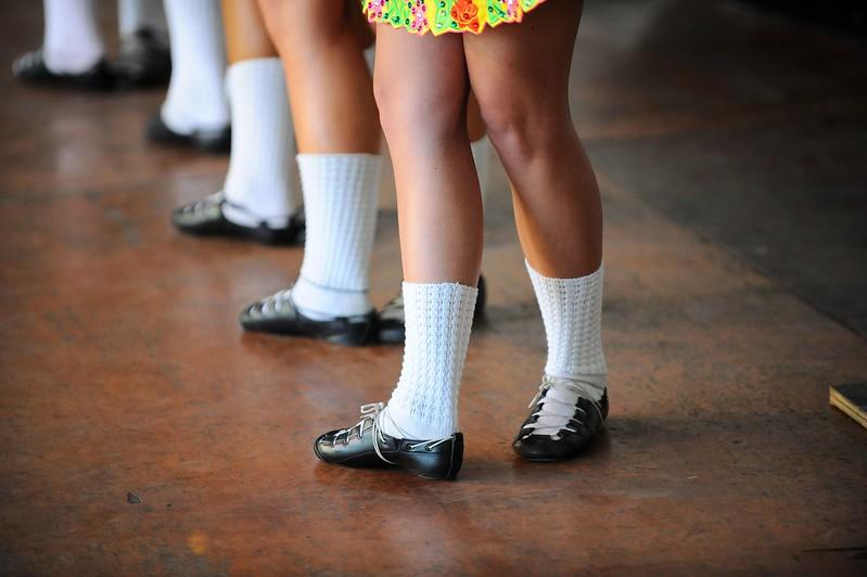 2016 DIF Dancers 41