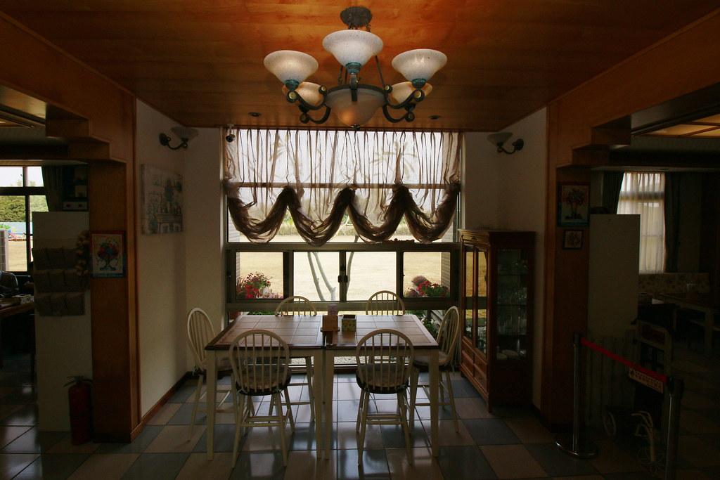 美雅家具花園廚房 (7)