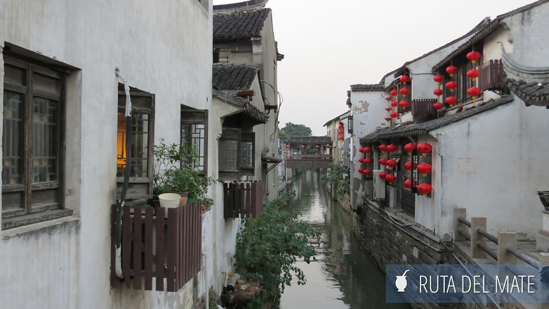 Suzhou China (13)