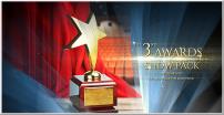 Awards II - 5