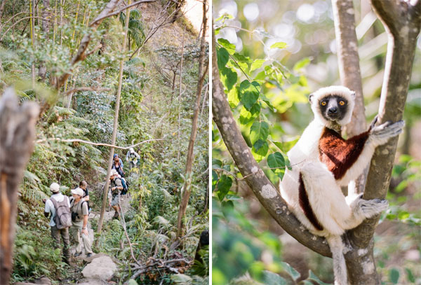 RYALE_Madagascar_Blog1_024