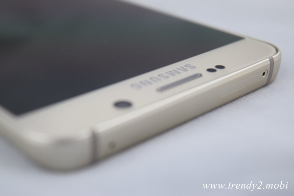 samsung-galaxy-note-5-DSC_0248