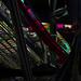 Mechanical Rainbows by Steve Taylor (Photography)