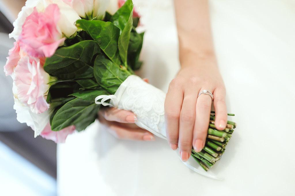台中婚攝,婚攝ED,婚攝,婚攝推薦,婚礼拍攝,婚禮紀錄,婚禮記錄,雅園新潮,婚禮攝影師