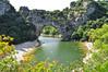 Vallon pont d arc by verhaeghepl