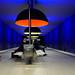 """""""Clichés"""", Station Westfriedhof, Underground, Munich, Germany by contrelamontre"""