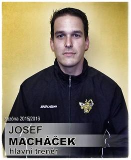 machacek_j-01