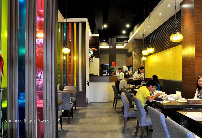 21052922739 2a058211a3 b - 【熱血採訪】大馬時代,台中中科商圈的馬來西亞異國料理