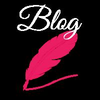 blog escorts