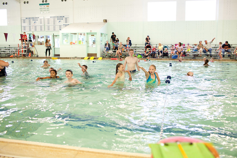 IMG_1542SwimmingLessons2015