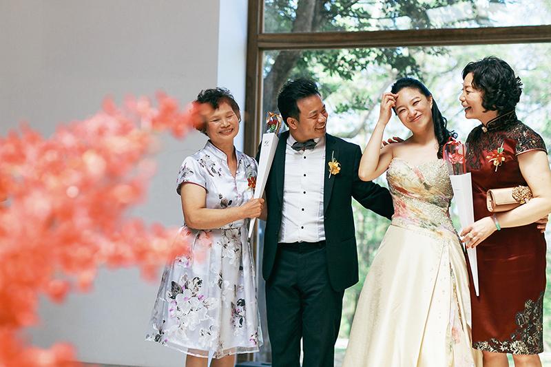顏氏牧場,後院婚禮,極光婚紗,意大利婚紗,京都婚紗,海外婚禮,草地婚禮,戶外婚禮,婚攝CASA_0391