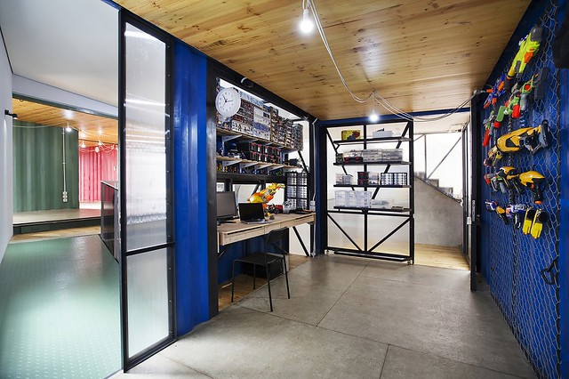 150910_Container_for_Urban_Living_10__r