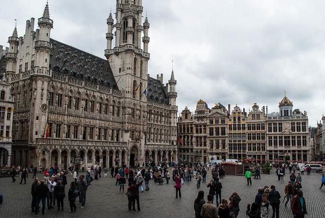 2015 09 - Belgica - Bruselas-16.jpg