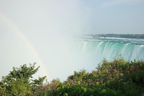 carnet_de_voyage_part_1_entre_Montréal_et_Niagara_la_rochelle_25