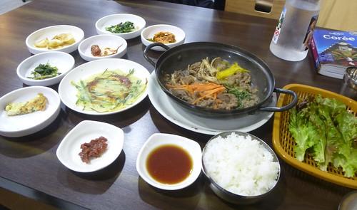 Co-Bouffe 20-Gyeongju-resto (23)