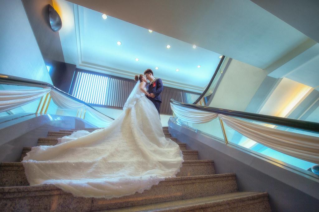 20150719晶華酒店婚禮紀錄 (613)