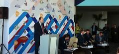 Эксперты отметили рост внутреннего туризма в Краснодарском крае