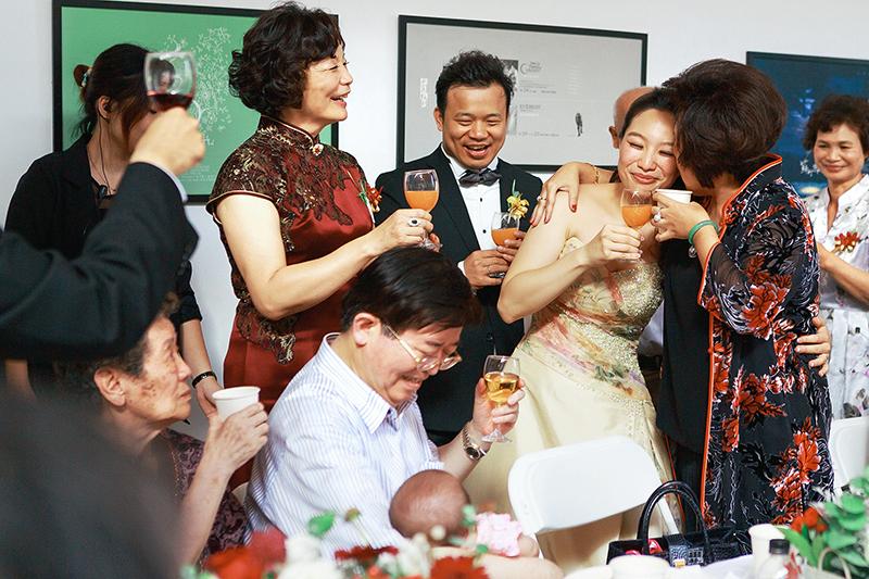 顏氏牧場,後院婚禮,極光婚紗,意大利婚紗,京都婚紗,海外婚禮,草地婚禮,戶外婚禮,婚攝CASA_0405