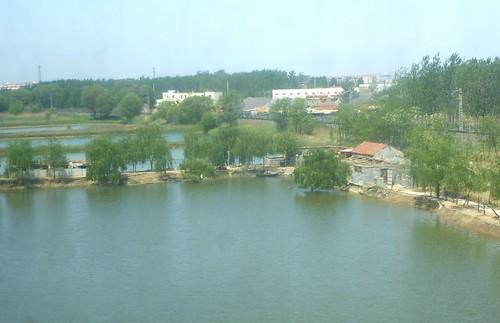 CH-Yantai-Qingdao-train (8)
