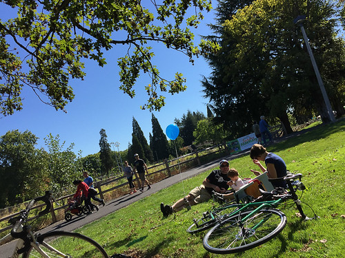 Sunday Parkways September 2015-20.jpg