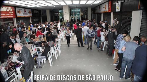 feira sp01